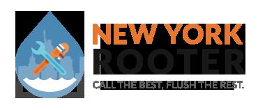 Newyork Rooter NY
