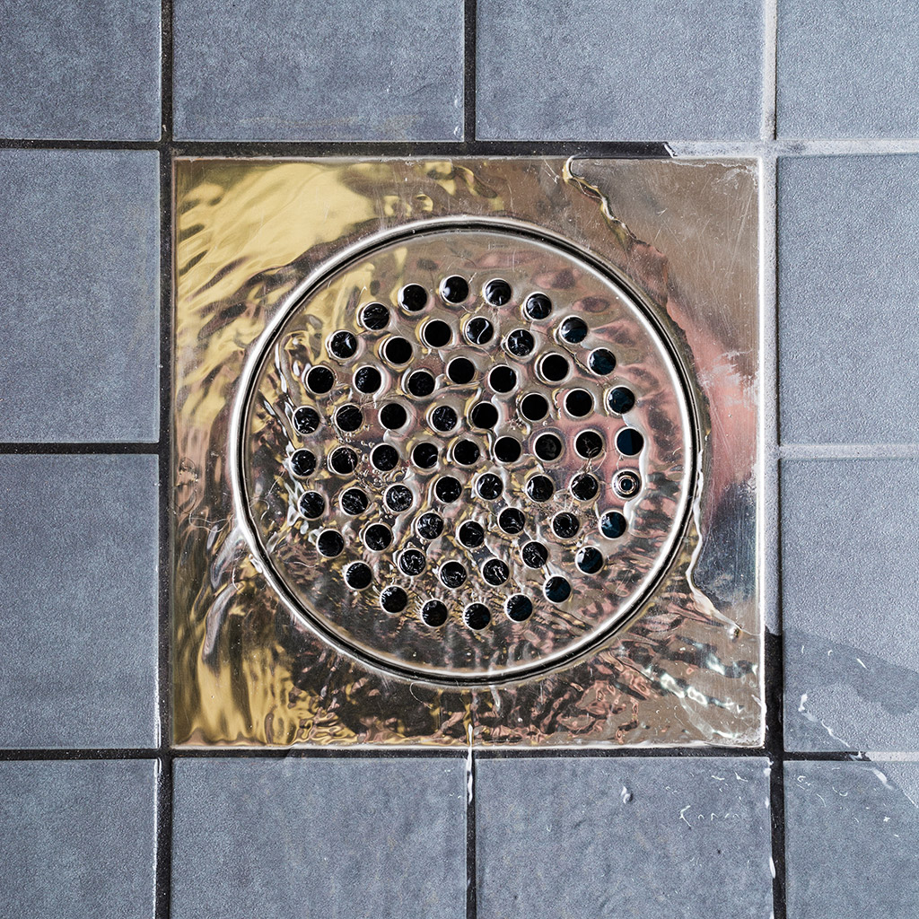 Clogged Drains Cleaning